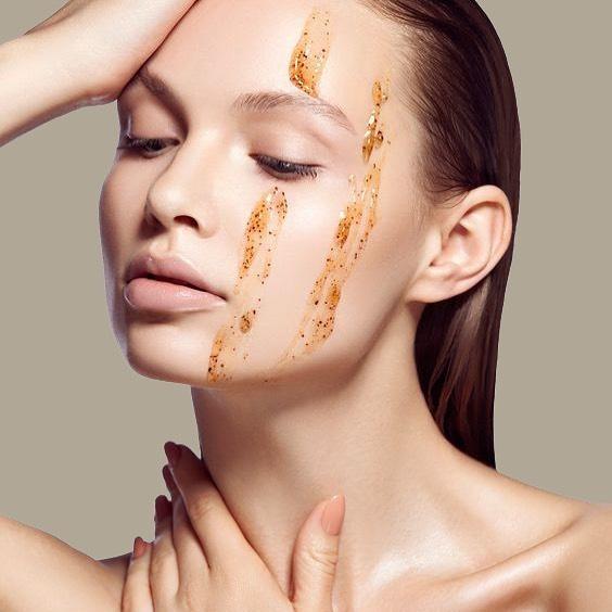 Qué hacer para tener una piel bonita después de tomar el sol.